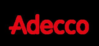 Adecco600x280