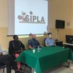 Contrasto al lavoro irregolare: presentato il progetto S.I.P.L.A.