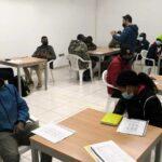 A Foggia corsi di italiano e cultura civica per stranieri