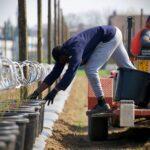 Lo sfruttamento lavorativo in agricoltura: il 26 maggio evento on-line sulla tutela legale