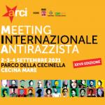 La Rete Sipla al Meeting Internazionale Antirazzista di Cecina. 3 Settembre Giornata di formazione sulla lotta al caporalato