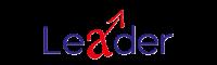 marchio-leader_bu_rosso